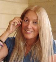 http://mensagensdarainha.blogspot.com.br/