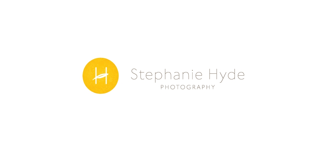 stephanie hyde photography