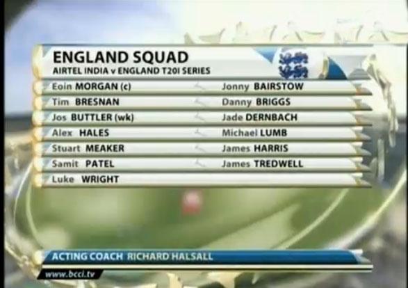England-Squad-v-India-T20s-Series-2012