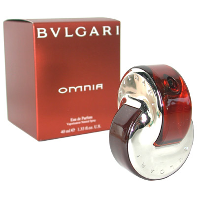 bvlgari omnia coral women 39 s fragrance glamorous girl. Black Bedroom Furniture Sets. Home Design Ideas