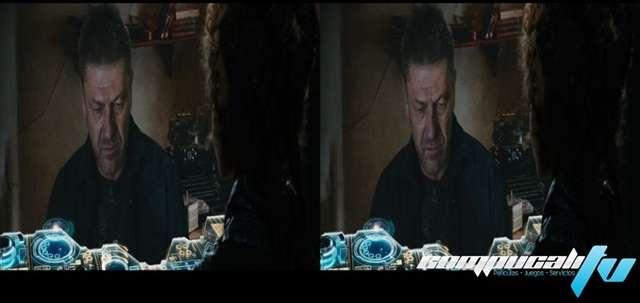 Jupiter Ascending 3D SBS Latino