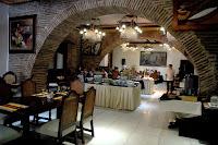 Hotel Luna Vigan City Ilocos Sur Philippines