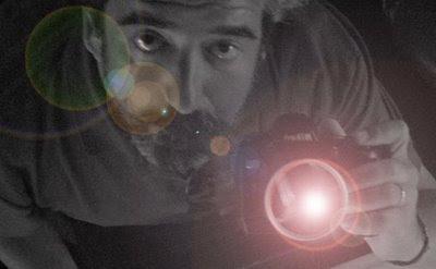 http://www.aznar-fotografo.com/2008/10/buscando-la-luz.html
