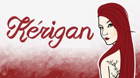 Kérigan -