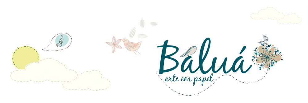 Baluá