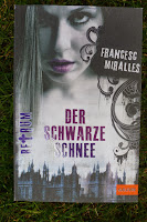http://lenasbuecherwelt.blogspot.de/2014/07/rezension-frances-miralles-retrum-der.html