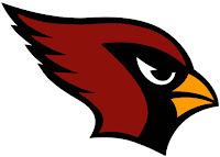 Good Luck Cardinals!