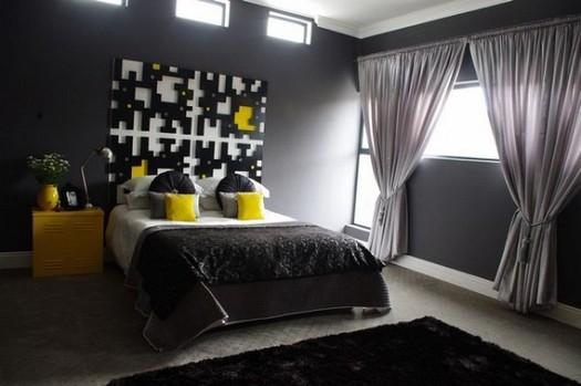 جمال اللون الرصاصي على غرف 2.jpeg