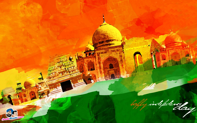 http://3.bp.blogspot.com/-GIPX34hNQ8Q/TkFxnDZjvOI/AAAAAAAAC20/cm8sFIoZLsM/s1600/independence-day-71v.jpg