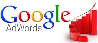 Jutaan Pengusaha Beriklan di Google