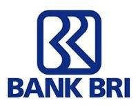 Penerimaan Program Pengembangan Staf (PPS) dan Resident Auditor (RA) PT. Bank Rakyat Indonesia (Persero) Tbk - Juli 2013