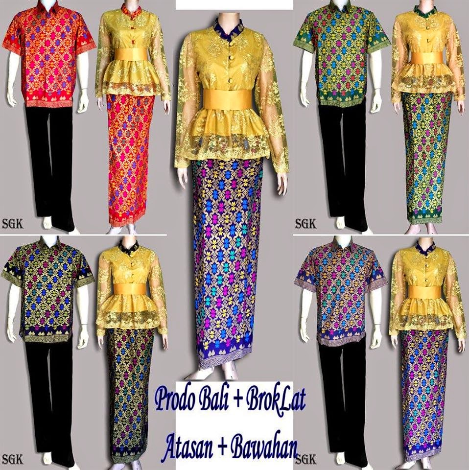 Search Results For Model Baju Kebaya Broklat Black