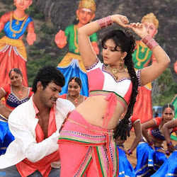 Madha Gaja Raja (2013) Tamil Movie Stills