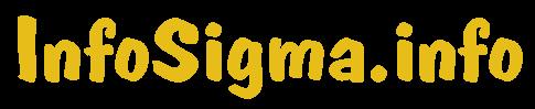 InfoSigma