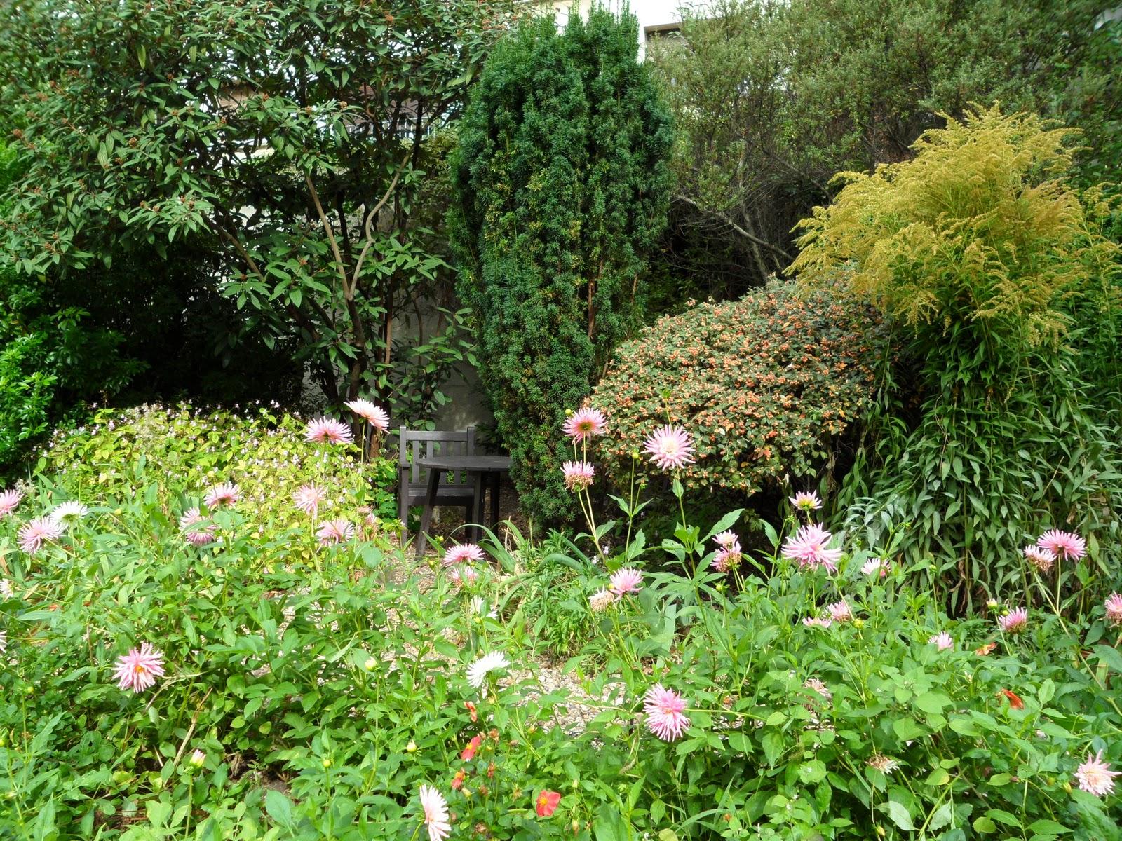 Ainsi va paris jardins interdits 4 for 104 rue du jardin paris