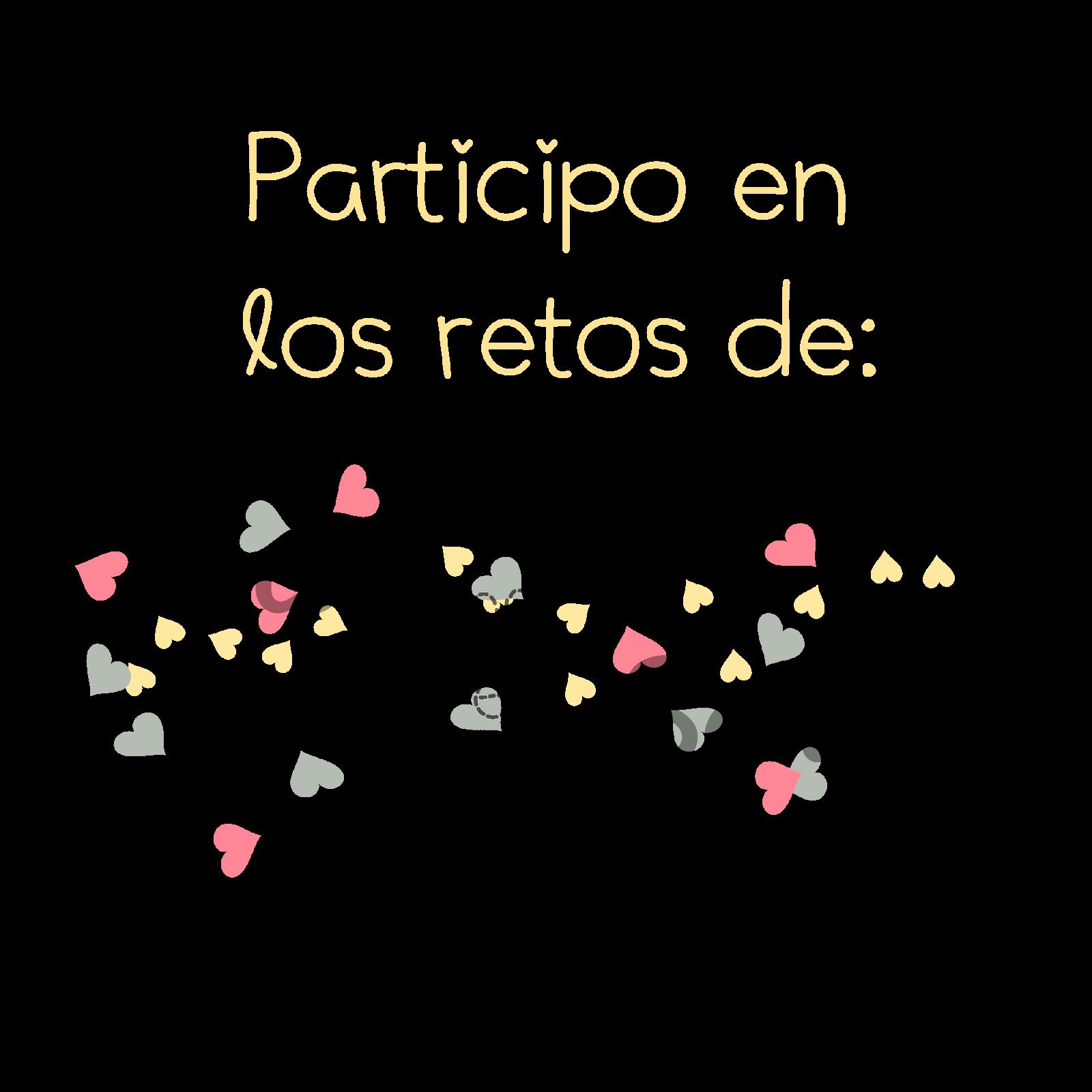 http://locasporelscrap.blogspot.com.es/2015/01/primer-reto-del-2015-lo-con-sketch.html