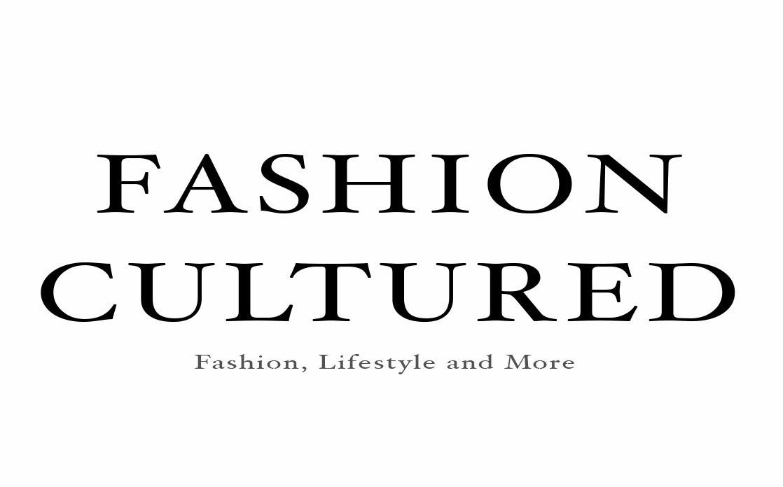 Fashion Cultured