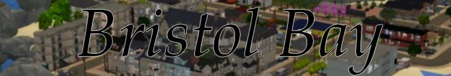 Bristol Bay - a Sims 2 blog