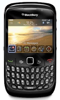 Harga+Blackberry+Gemini+3G Harga Blackberry Gemini 3G