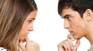 5 Tipe Wanita Yang Wajib Anda Tinggalkan