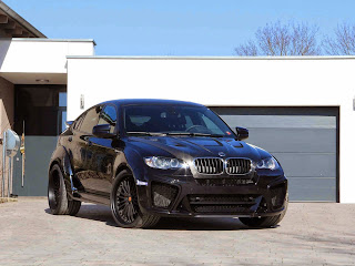 Bmw-x6-M-2014-Pictures