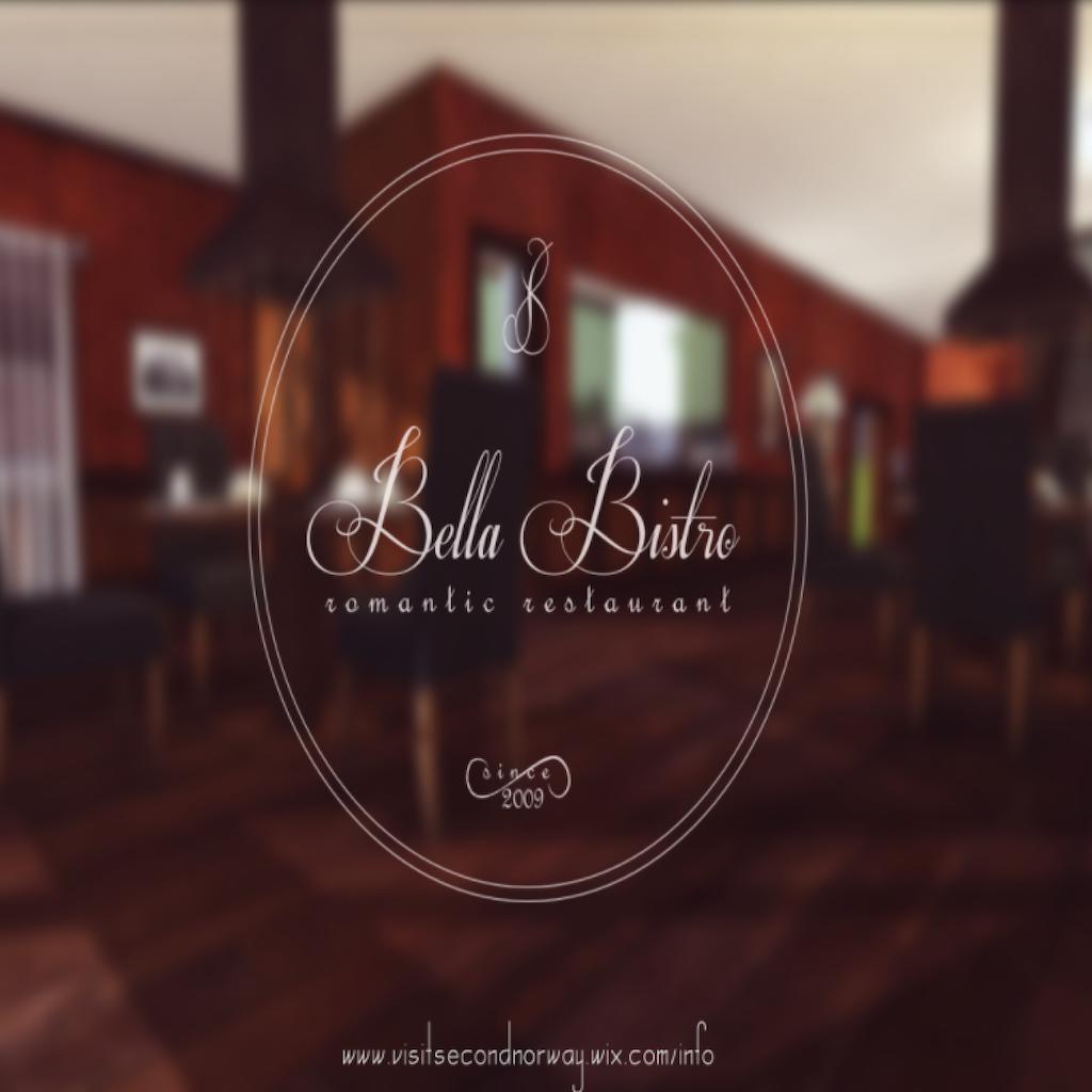 Bella Bistro Restaurant