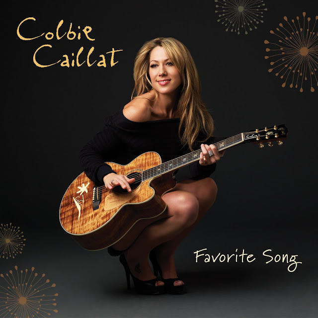 Colbie Caillat Favorite Song