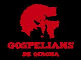 Gospelians de Girona
