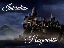 http://lasquimerasdetinta.blogspot.com.es/p/sobre-la-iniciativa-hogwarts.html