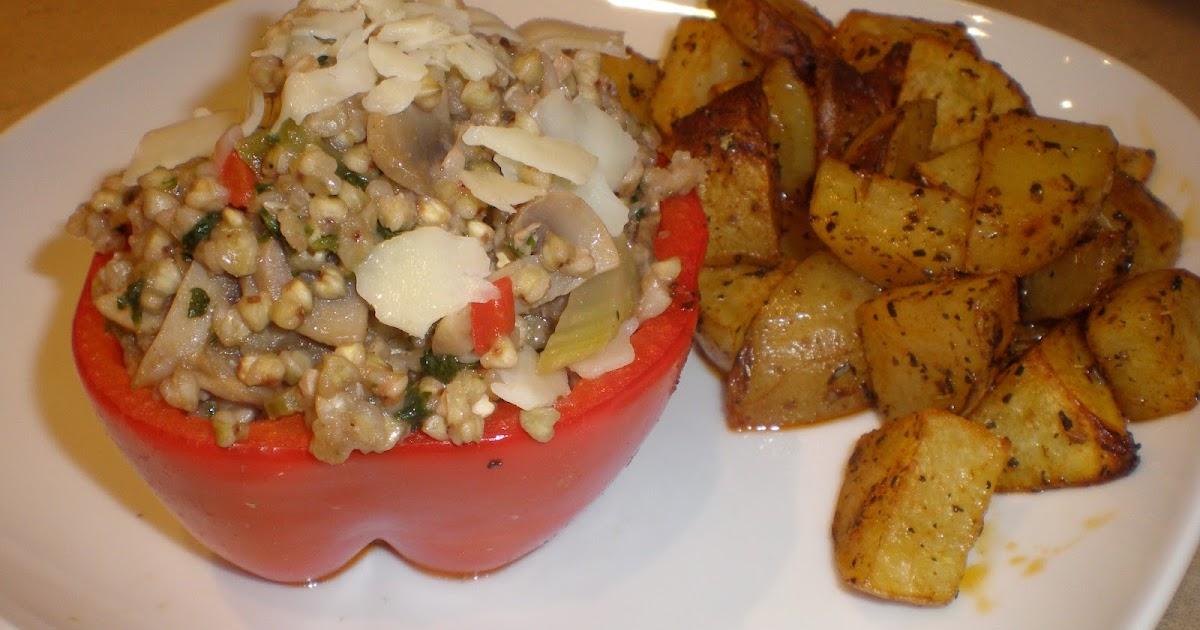 La cuisine de radisjoli recettes et propos culinaires - Que cuisiner avec des poivrons ...