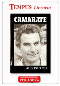 CAMARATE - AUGUSTO CID