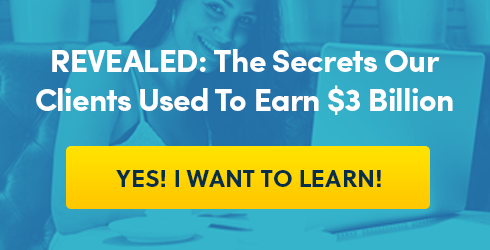 Learn how clickbank clients earn more than $3 million