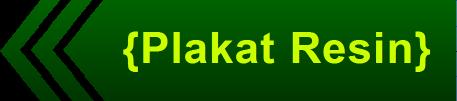 http://www.pusatplakatmurah.com/2014/03/plakat-resin.html
