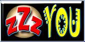 ZZZyou.com