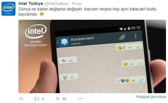 intel-ramazan-bayrami-sosyal-medya-paylasimi