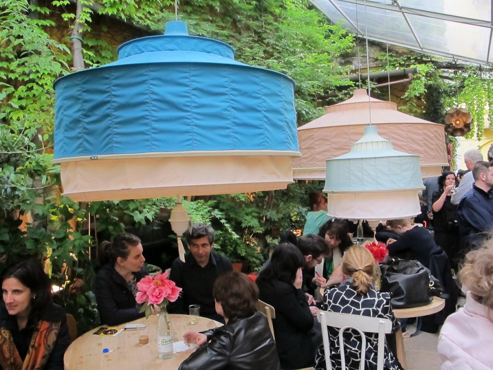 Il meglio dei negozi in giro per milano salone del mobile for Negozi arredo giardino milano