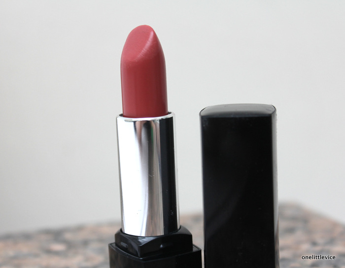 onelittlevice beauty blog: best affordable lipsticks