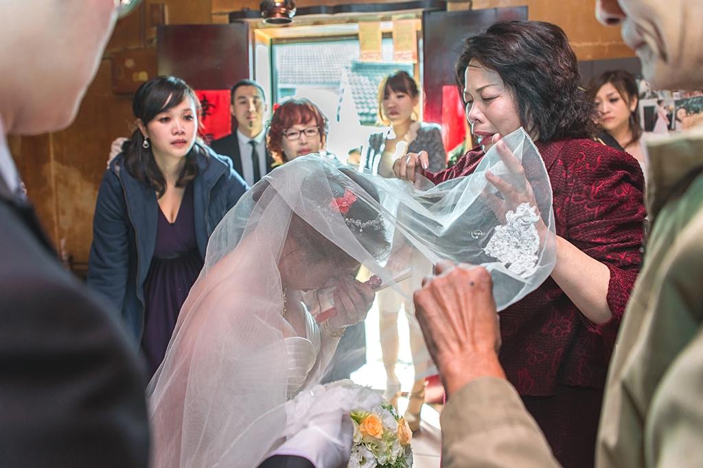 幸福印象館,婚攝KK,流水席,迎娶,婚宴,婚攝