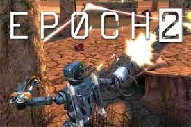 Download Epoch 2 Android Apk + Data