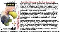 Gert Flegelskamp - Verarscht !