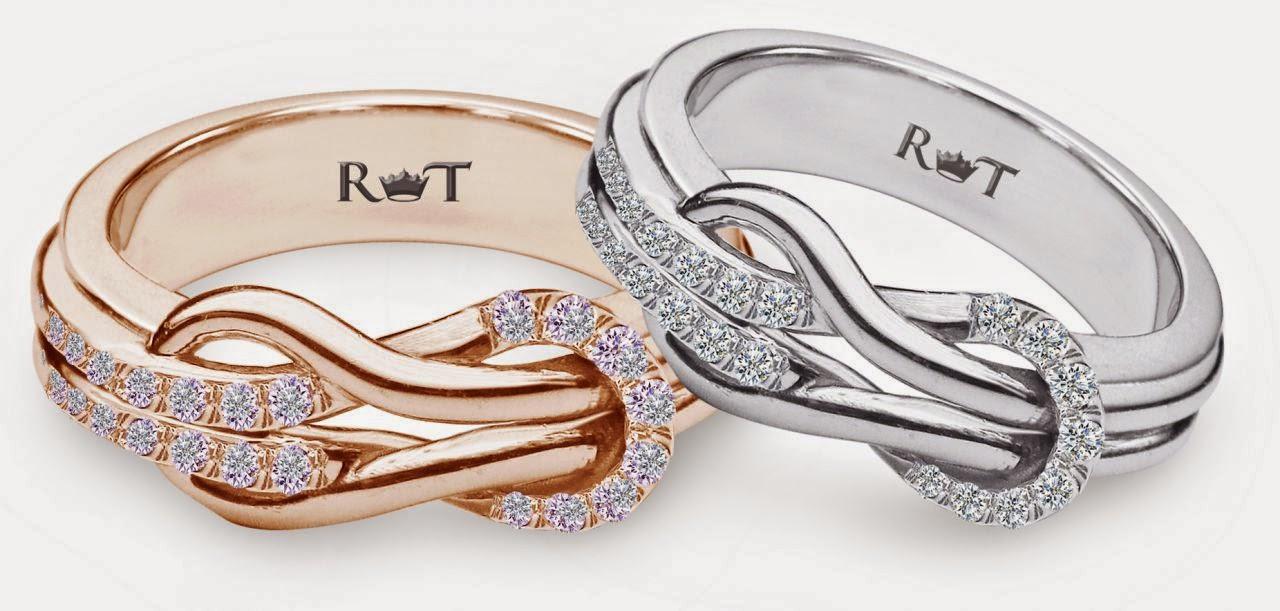 Ben Bridge Wedding Rings 11 Marvelous Rony Tennenbaum has been