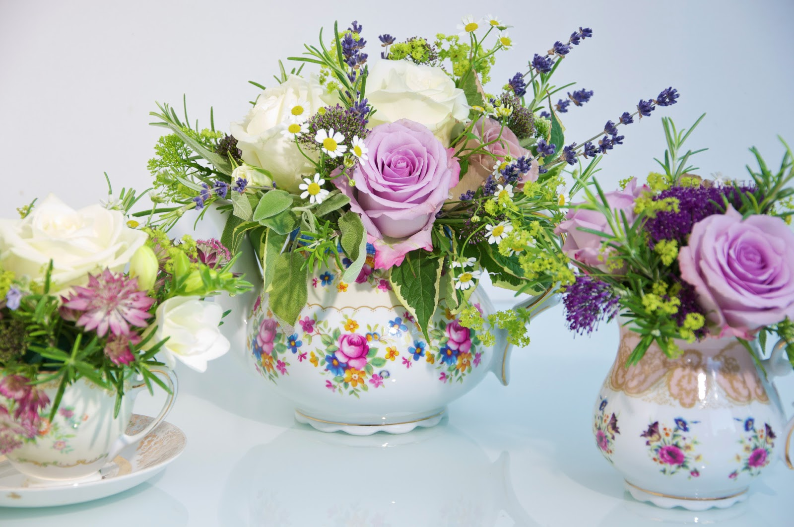 September Wedding Flowers Cotswold Wedding Flowers And Photography Oxfordshire