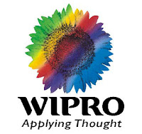 Wipro offcampus March 3