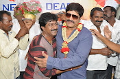 Real Star Srihari Birthday Celebrations Photos Stills-thumbnail-11
