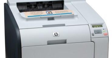 Hp Color Laserjet Cp2025 Drivers Download Printers Driver