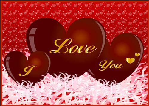 Valentines Day 2013 Gifts: Valentine