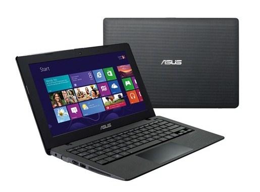 Asus Harga 3 Jutaan Laptop Intel Harga 3 Jutaan