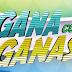 """""""Gana con ganas"""", el nuevo show de juegos de WAPA TV"""