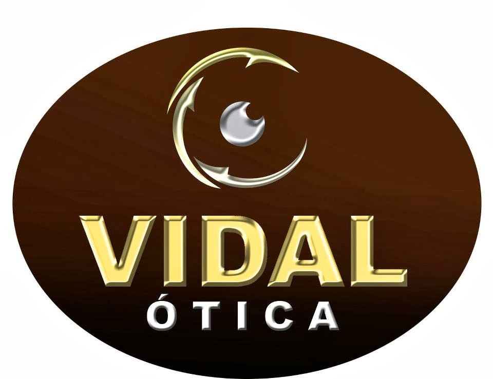 https://www.facebook.com/otica.vidal
