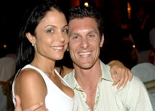 Bethenny Frankel Husband